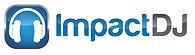Impact DJ Logo.jpg
