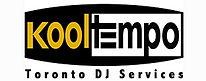 Weddding DJ Toronto - Kooltempo (1).jpg
