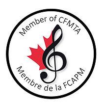 CFMTA-FCAPM-members.jpg