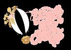 Logo-web-01 copy final final.png