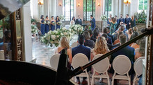 10 Perfect Toronto Wedding Venues