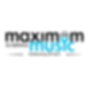 maximum Music - 30 years.png