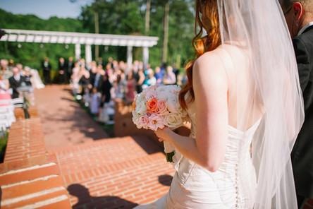 Best Wedding Ceremony Songs