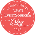 Featured-on-Event-Source-Blog.png