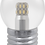 Thumbnail: LED 45mm Round (Golf)
