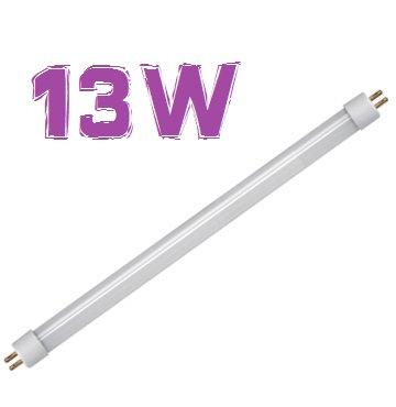 T5 Tubes 534mm (2 Pack)