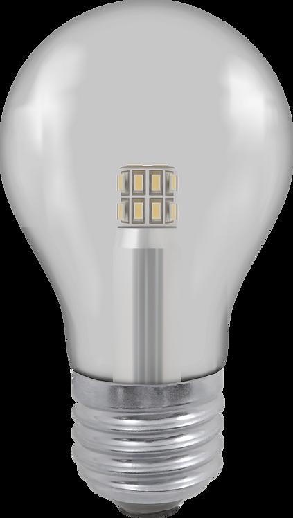 LED Household 60mm GLS