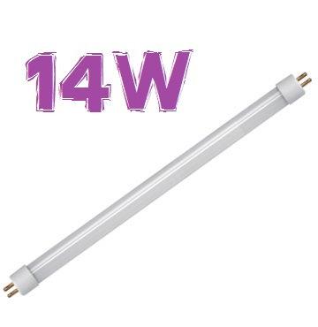 T5 Tubes 565mm (2 Pack)