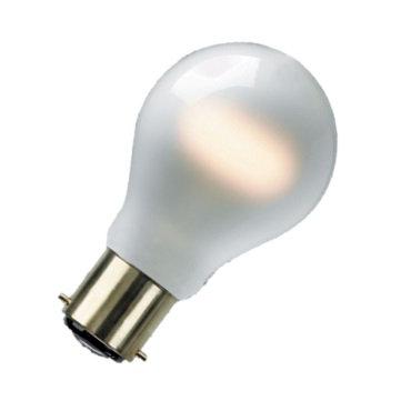40 Watt 50mm GLS Household  Lamps - Pack of 10