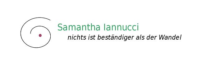 Logo 20191_bearbeitet.png
