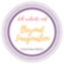 Bi Badge Basis(1).png