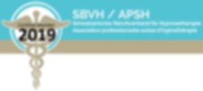 SBVH-Logo-Certified-Member-2019.png
