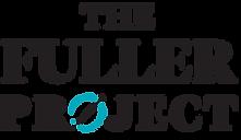 FP-logo-website.png