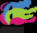 artform business solutions logo.png