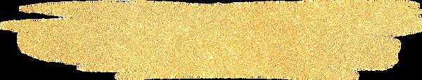 evolveme gold glitter.png