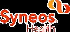 syneos health logo_edited.png