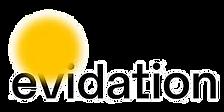 evidation health logo_edited.png