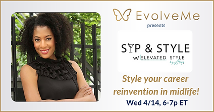 Shesession and Sip & Styke- LI_TW (5).pn