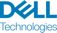 dell technologies vc capital logo_edited.png