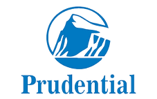 prudential logo_edited.png