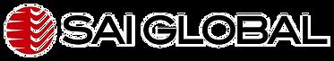 SAI global logo_edited.png