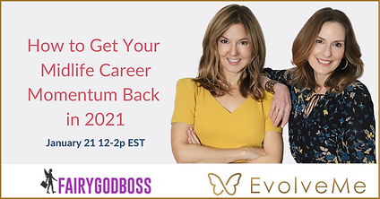 FGB How to Get Your Midlife Career Momen
