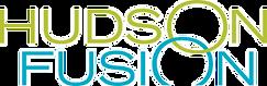 hudson fusion logo_edited.png