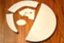 dinosaur-design2.jpg