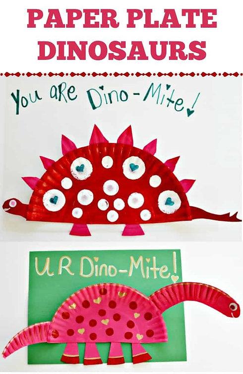 paper-plate-dinosaurs.jpg