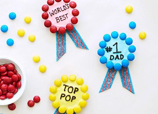 Best-Dad-cookies.jpg