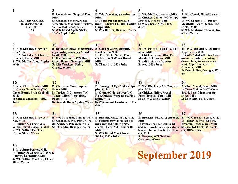 September-1.jpg