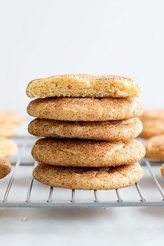 Classic-Snickerdoodle-Cookies-1.jpg