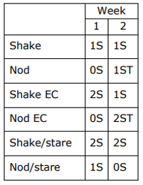 table1.png