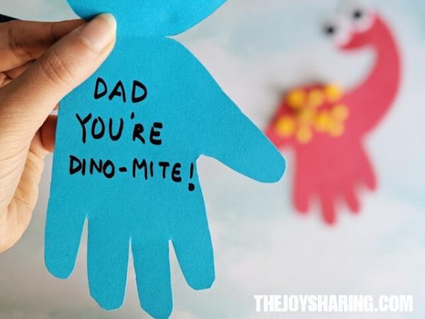 You-are-dinomite-card.jpg