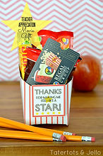 teacher-appreciation-movie-gift-at-tater