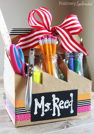 PHOTO-1-Finished-Supply-Tote (1).jpg