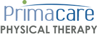 primacare_final_logo in PNG.png