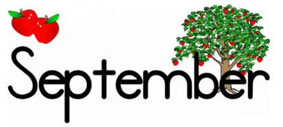 september-clipart-01-1024x460.jpg