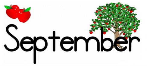 september-clipart-01-1024x460.jpg