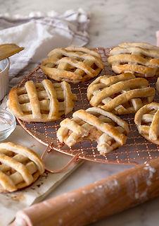 Apple-pie-cookie-feature-2.jpg