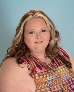 Courtney Carlton