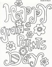 happy grandparents day september (3).jpg
