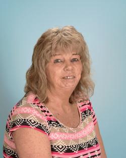 Donna Kincaid