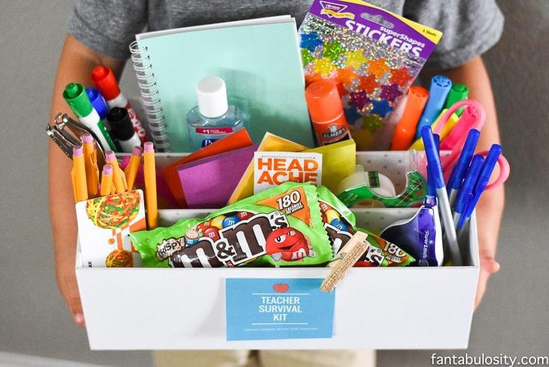 Teacher-Survival-Kit-Teacher-Gift-Idea.j