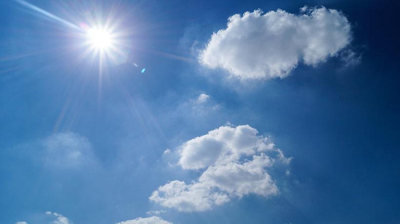 blue-bright-clouds-3768.jpg