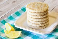 lemon-sugar-cookies.jpg