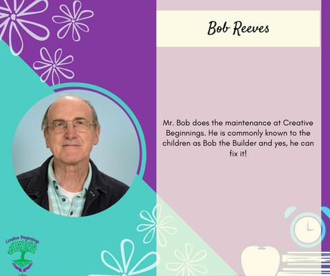 Bob Reeves.png