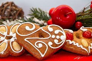 cookies august.jpg