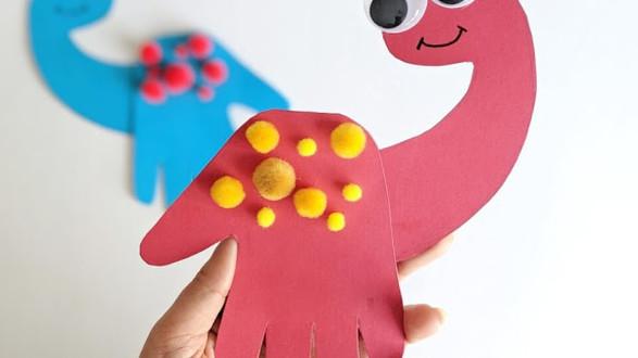 Handprint-Dinosaur-Craft.jpg