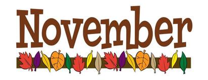 november-1024x397.jpg